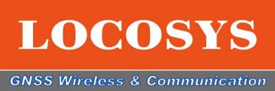 LOCOSYS-Company-LOGO-600px